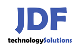 JDF Technology Solutions