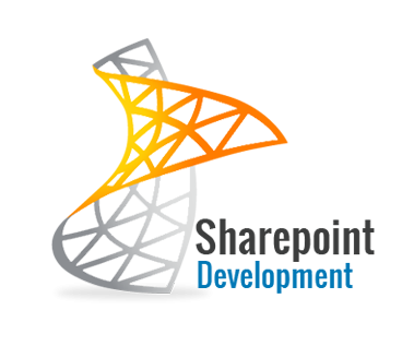 SharePoint Installation, Configuration, Architecture, and Development  JDF specializes in SharePoint Administration, Installation, Configuration, Architecture, and Development.  We have been managing SharePoint systems since v2.0 and hold Microsoft Certifications that prove our expertise.   Learn More